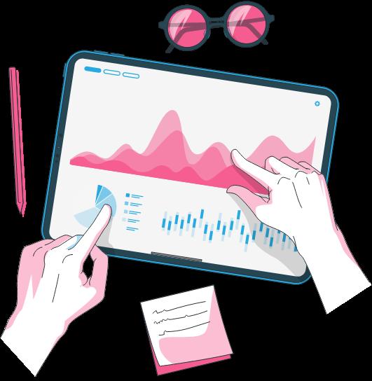 Online Payroll Software | HR Everything