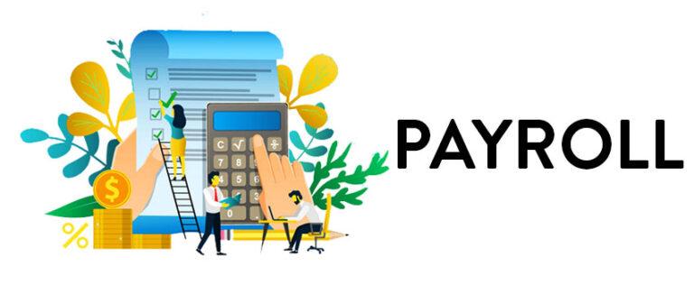 Payroll Work| HR Everything
