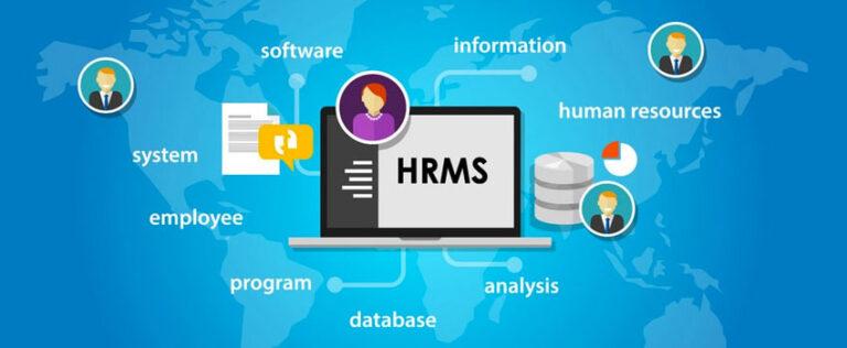 HR Management Software | HR Everything