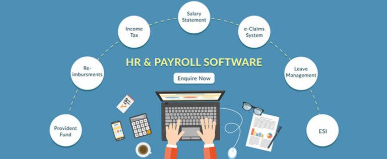 HR Software | HR EVerything