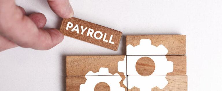 Payrolls | HR Everything